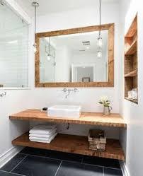 bathroom design denver pin by emarie design llc on emarie design staging ideas bath