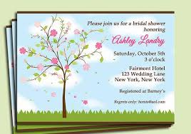 Gift Card Bridal Shower Bridal Shower Invitation Wording Ideas Haskovo Me