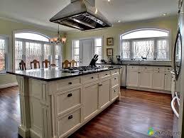 armoires de cuisine qu饕ec décoration armoires de cuisine orleans 8278 orleans