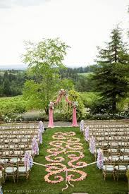 wedding rentals portland the place event rentals portland or weddingwire