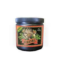 advanced nutrients piranha advanced nutrients piranha 250g