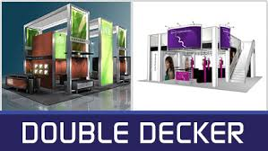 photo booth rental new orleans exhibit rental designs new orleans la cx exhibits