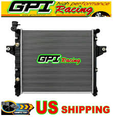 1999 jeep grand radiator replacement compare prices on plastic radiators shopping buy low price