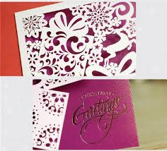 create a christmas card christmas card creatacard christmas birthday gifts crafters