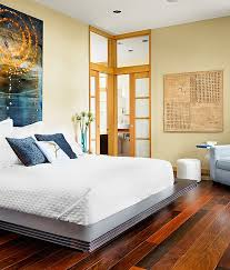 Oriental Style Bedroom Furniture by Asian Inspired Bedrooms Design Ideas Pictures