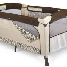 European Crib Mattress Standard Crib Mattress Size Cm