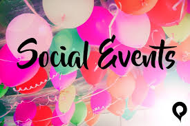 Event Planners Houston Party Planners Houston Event Planners