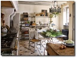 provence style 70 picture inspirations of french provence style interiors