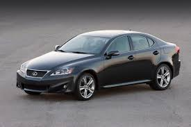 jdm lexus is350 lexus is reviews specs u0026 prices page 10 top speed