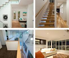 home design building group brisbane custom new home builds brisbane renovations extensions