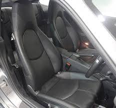 Porsche 911 Automatic - porsche 911 3 6 carrera 2 pdk 2dr semi automatic for sale in