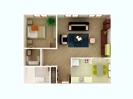 apartment planner virtual bedroom planner exotic virtual room decorator large size