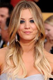 how to get kaley cuoco haircut cool kaley cuoco new layered hairstyles 2017 pictures hairstyles
