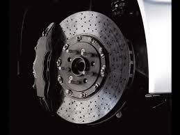 nissan gtr brake rotors brembo performance u2013 page 2 u2013 brembo performance and brembo racing