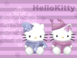 hello kitty wallpaper screensavers hello kitty screensavers for wp 7 free 320x240 hello kitty winter