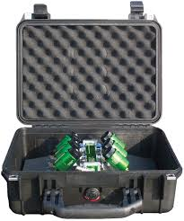 Pelican Lights Cases U0026 Lights Safe Air Systems
