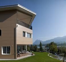 Interior Design Magazine Products Aluminum Decorative Panel For False Ceilings For Exterior