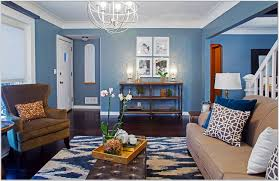 popular office colors office bedroom paint colors spurinteractive com