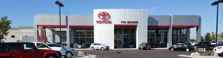 toyota dealership new u0026 used ford lincoln subaru u0026 toyota dealerships serving