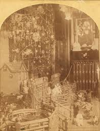 large christmas celebrate christmas past the victorians hubpages