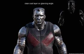 no small feat making jack the giant slayer fxguide deadpool alex wang vfx supervisor digital domain the art of