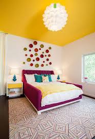 the 25 best yellow ceiling ideas on pinterest color interior