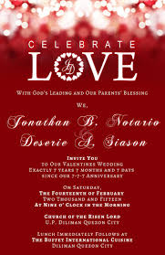 wedding invitations quezon city 8 best 2020 goal images on goal tagaytay and tagaytay