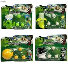 online get cheap zombie toys aliexpress com alibaba group