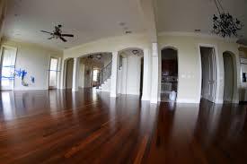 Orlando Laminate Flooring Wood Floor Refinishing Orlando Heffernan Hardwood
