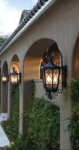 colonial style outdoor lighting outdoor lighting for colonial style home brandsshop club