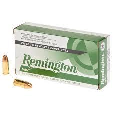 best ammo deals black friday centerfire pistol jacketed centerfire ammunition academy