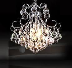 Best Crystal Chandelier Online Get Cheap Best Crystal Chandelier Aliexpress Com Alibaba