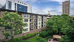 Apartment Building Plans Atlanta Buys Apartment Building Plans To Provide Affordable