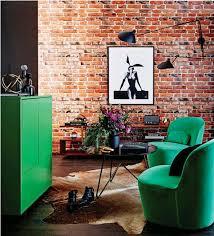 pressreader real living australia 2016 10 01 3 ways to style