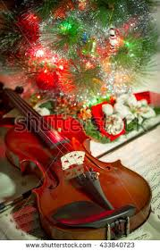 violin snow stock images royalty free images u0026 vectors shutterstock