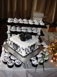 Sweet 16 Dinner Party Ideas 301 Best Sweet 16 Party Ideas Images On Pinterest Parties
