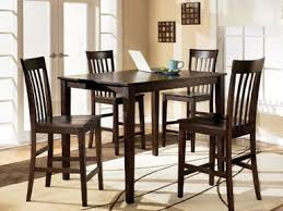 Kathy Ireland Dining Room Furniture Dining Room Tables American Factory Direct Baton Rouge La