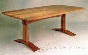 Craftsman Coffee Table Build Coffee Table U2022 Woodarchivist