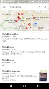 Google Maps Navigation How To Use Google Maps Effectively 5 Tips And Tricks That You May