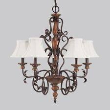 Thomasville Chandeliers Thomasville Lamps Lighting U0026 Ceiling Fans Ebay