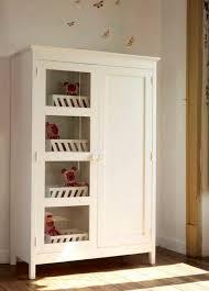 armoire chambre d enfant armoire chambre enfant armoire garcon design with
