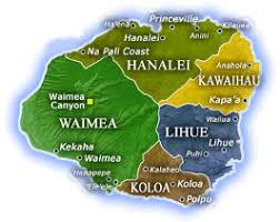 Kauai Cottages On The Beach by Kauai East Side Vacation Rentals Kauai Com