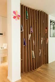 separateur de chambre separateur de bois