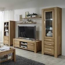 Wohnzimmerschrank Cento Kernbuche Wohnwand Home Design Und Möbel Interieur Inspiration