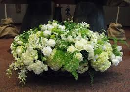 florist vancouver wa sympathy flowers vancouver flowers washougal