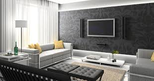 Awesome Living Room Design Ideas  Couch Designs For Living Room - Decorative living room