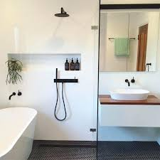 bathroom wall ideas decor ideas for bathroom tempus bolognaprozess fuer az