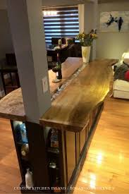 100 kitchen islands ontario the 12 best images about custom