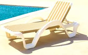 Lounge Patio Chair Chaise Lounge Outdoor Lowes Patio Chair Plans Photo 98 Chaise Design