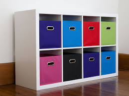 mocka luna 8 cube storage storage solution